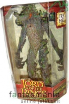 Gy�r�k Ura Lord of the Rings - Ent fa figura 40cm