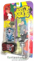 Austin Powers - Mini Me figura - McFarlane