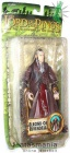 Gy�r�k Ura figura / Lord of the Rings - Elrond elf mozi figura
